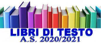 avviso fornitura gratuita libri di testo anno scolastico 2020_2021
