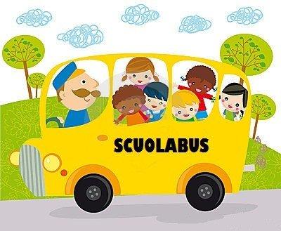 Avviso pubblico manifestazione di interesse affidamento servizio trasporto scolastico