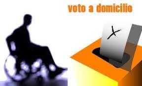 Referendum  Costituzionale del 20 e 21 settembre 2020
