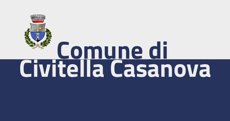 ALBO COMMISSARI AI SENSI ART. 77 DEL D.LGS 50/2016 E SMI - CUC ALTA VESTINA E COMUNI CONVENZIONATI