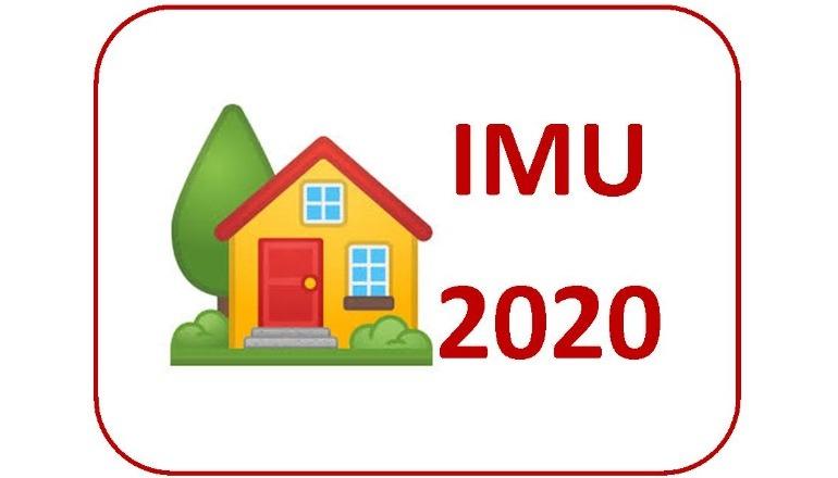 IMU SALDO 2020