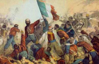 Il massacro di Civitella