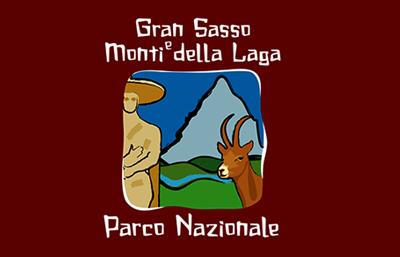 Parco Nazionale Gran Sasso e Monti Laga