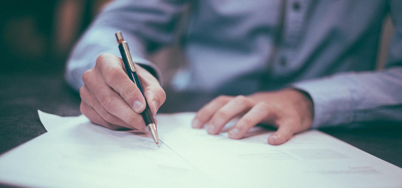 Concorso pubblico per 1 posto da Istruttore Direttivo Amministrativo Contabile - Avviso prova orale
